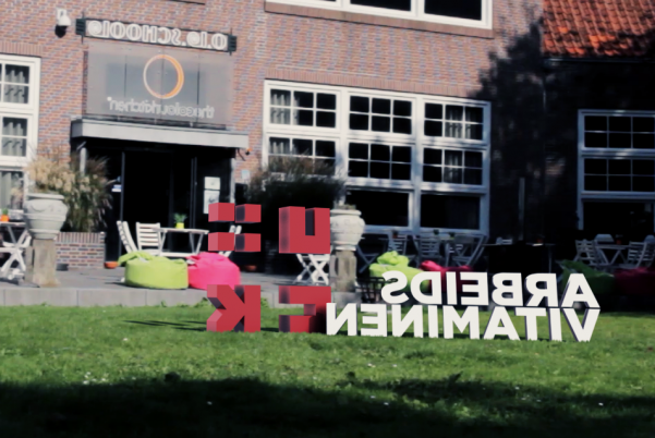 UCK – Videoverslag