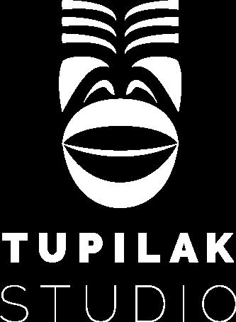 Tupilak Studio