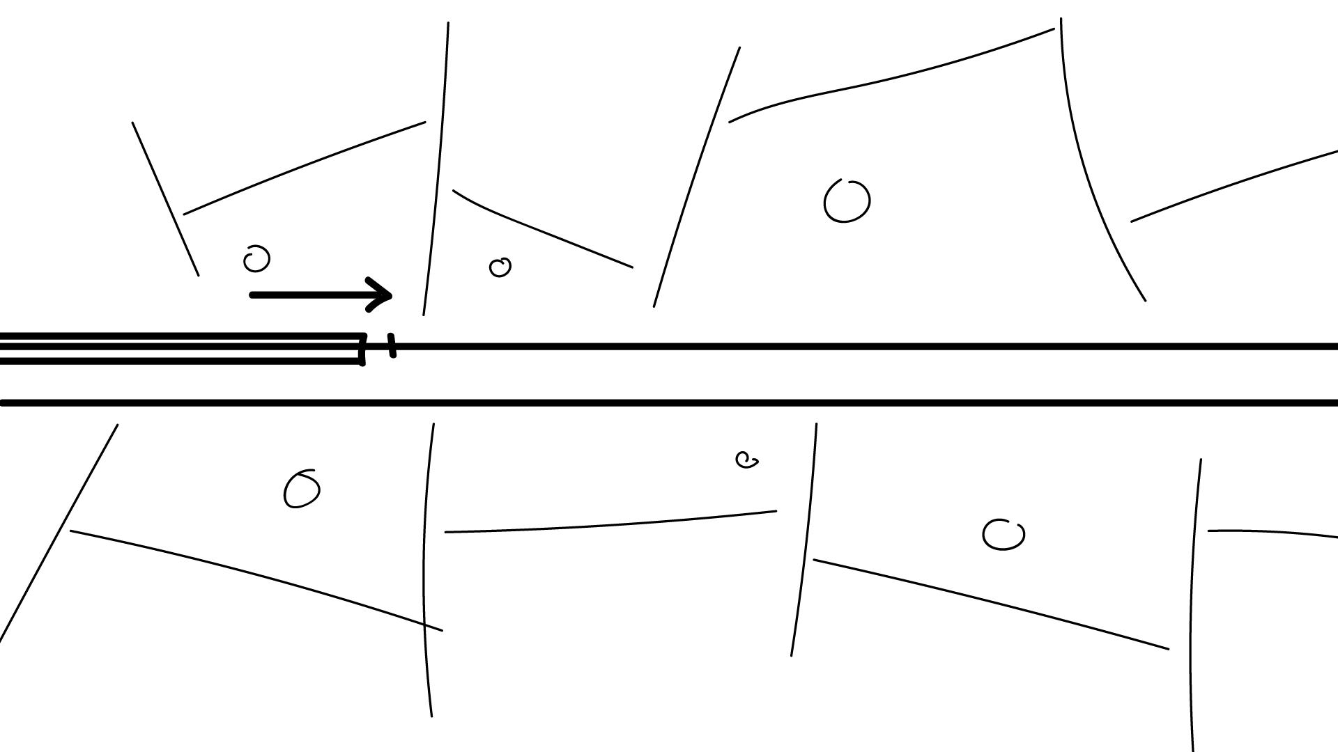 ProRail - Ketenanimatie - Storyboard v3-01