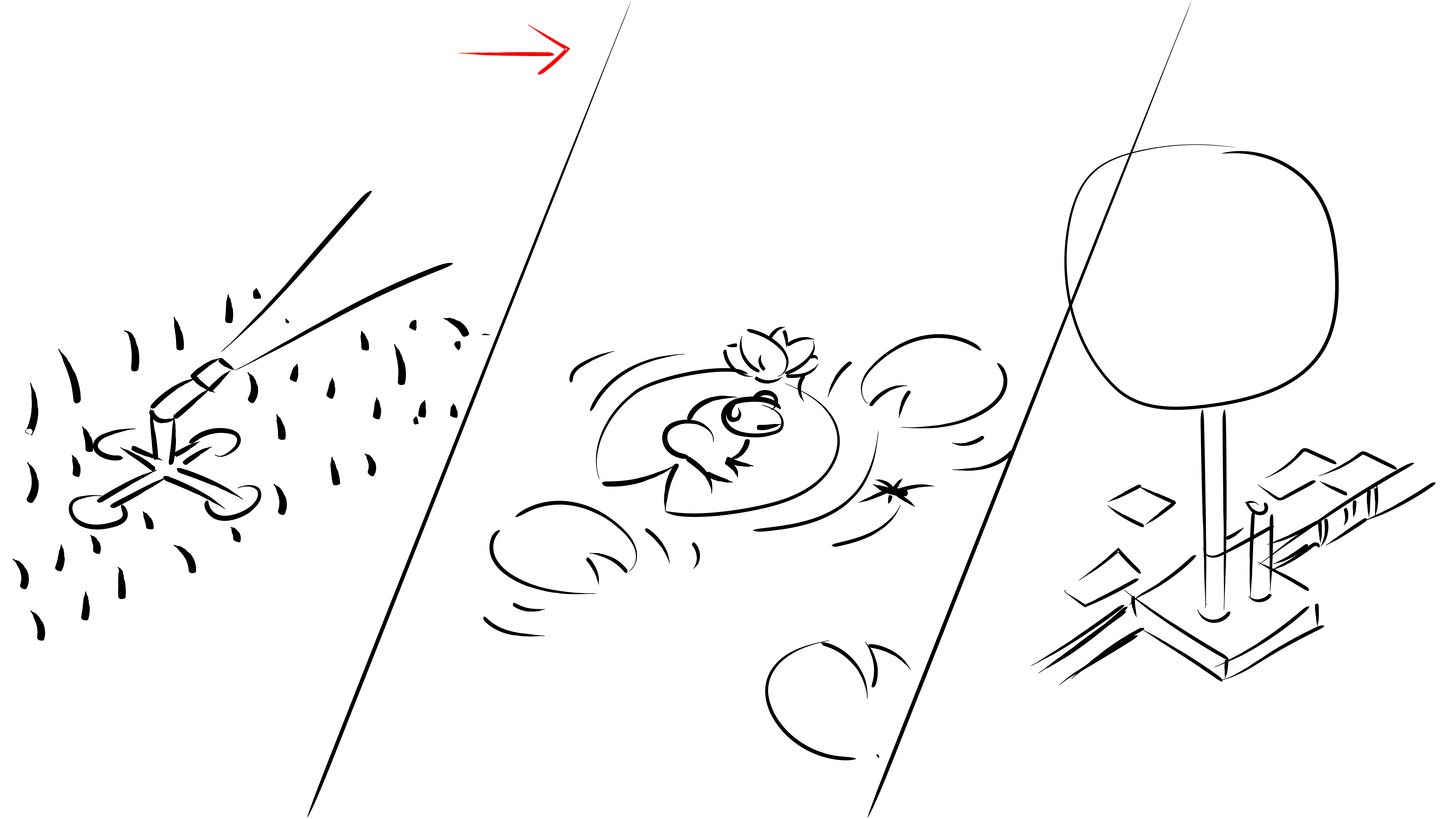 Creative Beards - Deltaplan Hoge Zandgronden 002_SHOT 11