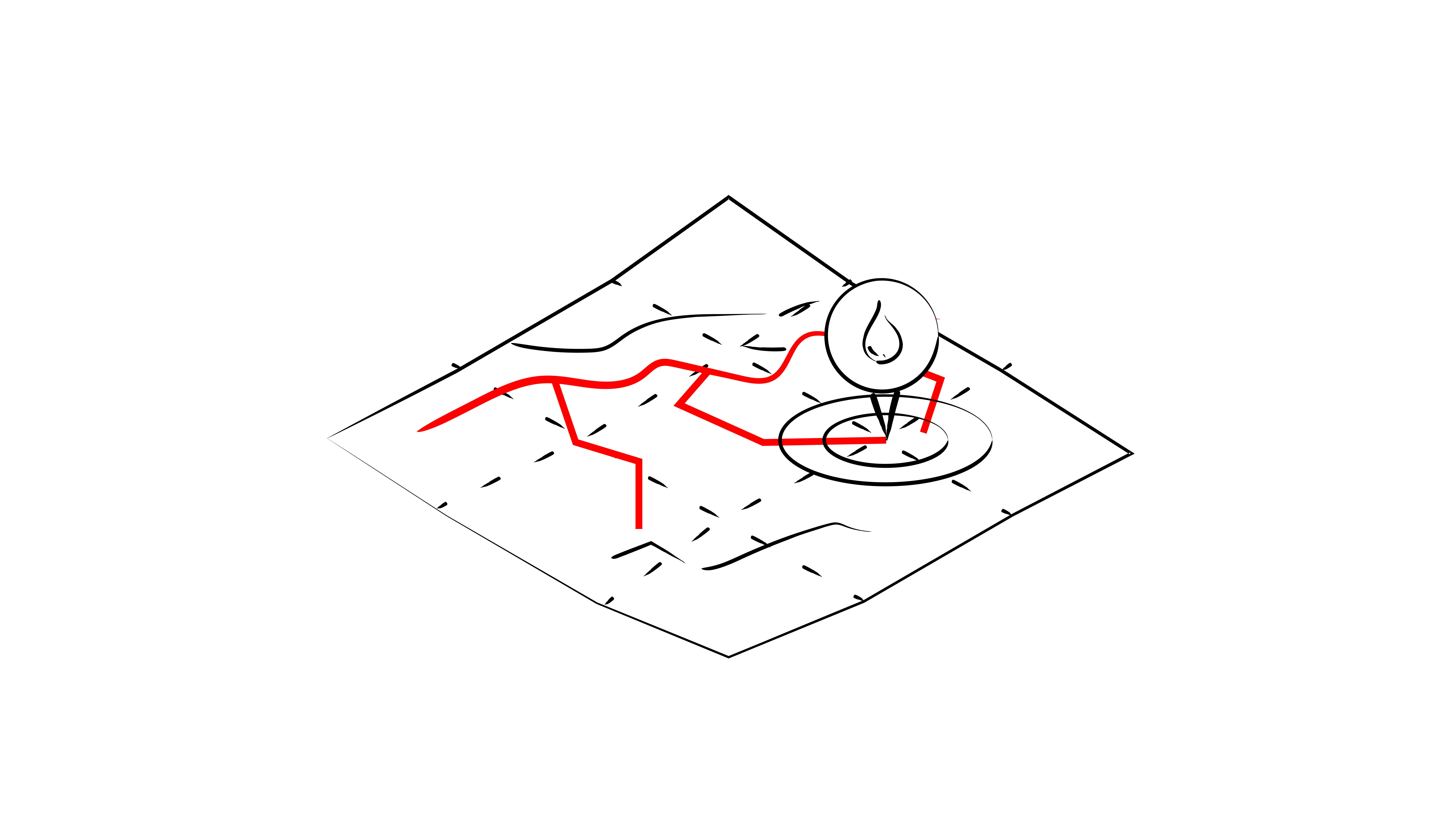 Creative Beards - Deltaplan Hoge Zandgronden 002_SHOT 21